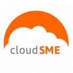 cloudsme